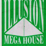 Jimmy_Goldschmitz_-_Live_At_Illusion_28-11-2008