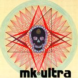 9.5.15-TrappedUP. with Afrosiaj and special guest: MK ULTRA
