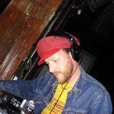 DJ Garth - Live at Alumni (July 2005)