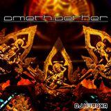 Ameth Aether