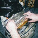 Dust & Grooves Live Recording - Le Comptoir General - Paris