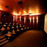 Light House Cinema Breakfast Film Review 02-11-18