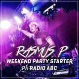 Radio ABC Weekend Starter vol. 100