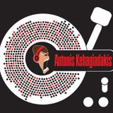Soundub Radio Presents Antonis Kehagiadakis @ Kiss&Fly 22.7