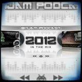 BitJam Episode #170 - 2012 In The Mix - Demo Tunes