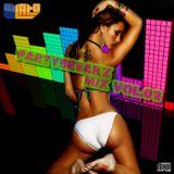 Partybreakz Mix Vol.02