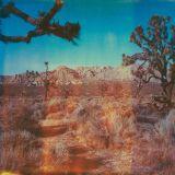 Desert Trip: Breezy Psych-Pop, Mellow Rock & Sunshine Funk