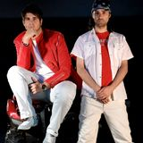MALAGOLI & TROPEA - DEEP HOUSE DJ SET