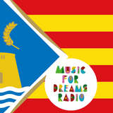 Balearic Ultras 115 | Music For Dreams mix ii