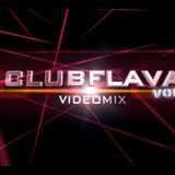 DJ SOLO - CLUBFLAVA VJMIX VOL.9