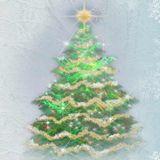 Mesevilág - Miért van csillag a karácsonyfa tetején
