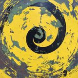 Mindbender (yellow carpet mix)