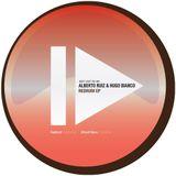 Alberto Ruiz & Hugo Bianco - Redrum (Original Mix) - [Night Light Records]