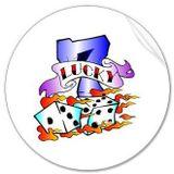 lucky 7's dnb short mix