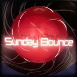 Tiago DJSet @ Sunday Bounce - Lounge&Chill