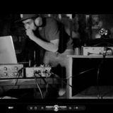 Mix Navideña 2013 Moviditas Para Bailar (Mixed By DJ Criz)