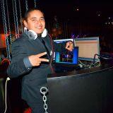 DJ Amezcua - Bachata You Like 2