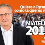 2015-06-03│Banco de Propuestas│Osvaldo Miatello- Candidato a concejal por el Frente Renovador