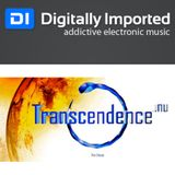 Transcendence Episode Thirty-Four (DI.FM Internet Radio Promo Mix)