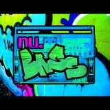 nu.bass.one.experimental.dnb.sept.2012