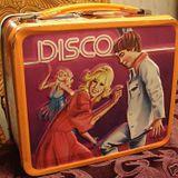 Donagrandi & Julien Biagio Facebook livestream recording 13-12-16 Soulfull Disco Special
