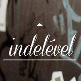 Podcast Indelével #1