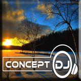 Concept - Progressive Deep Session (17.12.17)