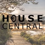 House Central 815 - New Music from, Robbie Rivera, Camelphat and Mele