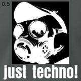 just Techno! v_0.5