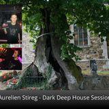Aurelien Stireg - Dark Deep House Music 21-11-2013