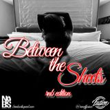 Between The Sheets Disc 1 R&B (Feb 15')