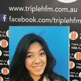 "Monica Tan elaborates on ""I Get It"""