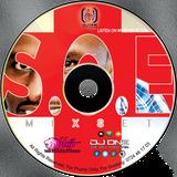 S.O.E MIX SET (State Of Emergency Riddim 2016)