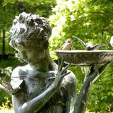Secret garden of sensual sound therapy~