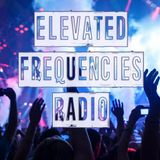 Elevated Frequencies 001