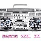 RADIO VOL. 20