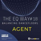 The EQ Way #18 - AGENT