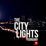 The City Lights Show on Digitally Imported (February 2014)