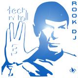 Tech n' Roll Volume 3