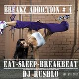 Breakz Addiction - 04