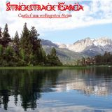#cpm040: Strickstrack Garcia - Gasthof zum verlängerten Steiss