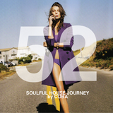 Soulful House Journey 52