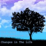 Tom Caine - Progressession 04 - Changes in The Life