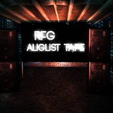 August Tape