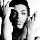 Prince The Icon