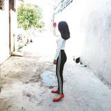 __[Việt Mix] -♥- Tháng Tư Là Lời Bốc Phét Của Em -♥- __