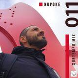 Nupoke (Subtempo mix 011)