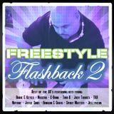 Freestyle Flashback 2