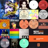 Archive 1992 - Hit Mix - May 1992