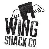 Wing Shack Throw Back Mix